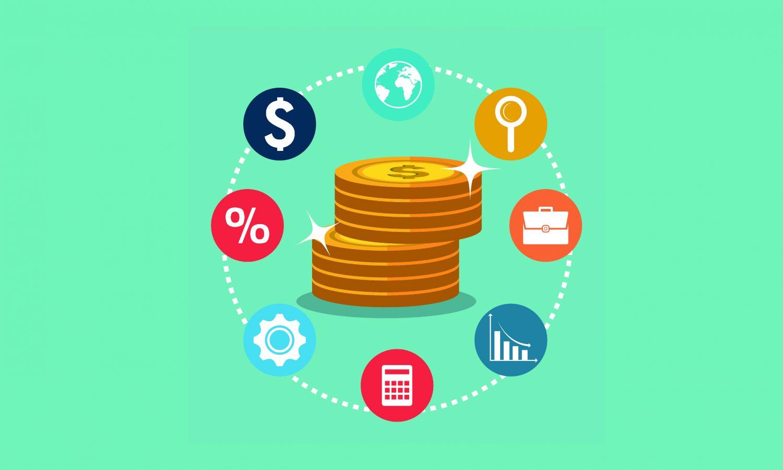 ۷ راه برای مدیریت پول در دهه سوم زندگی