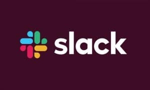 مدیریت پروژه با slack