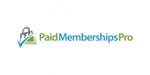 افزونه پرداخت Paid MemberShip Pro