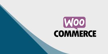افزونه فروشگاه ساز وردپرس woocommerce