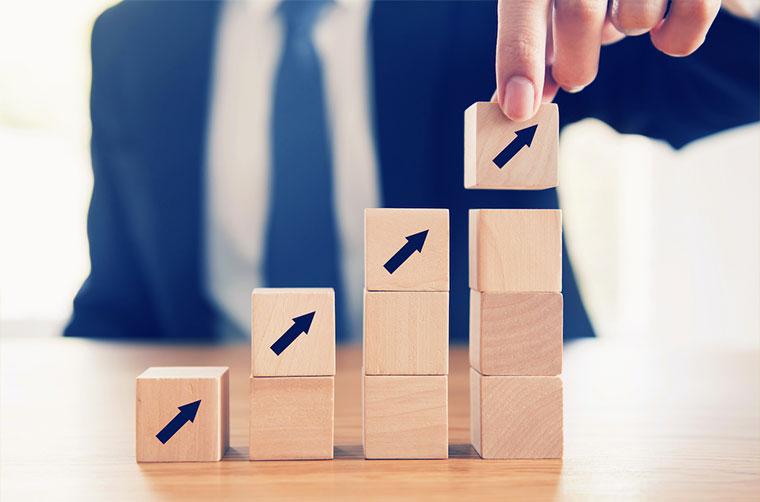 برترین استراتژی های کسب و کار