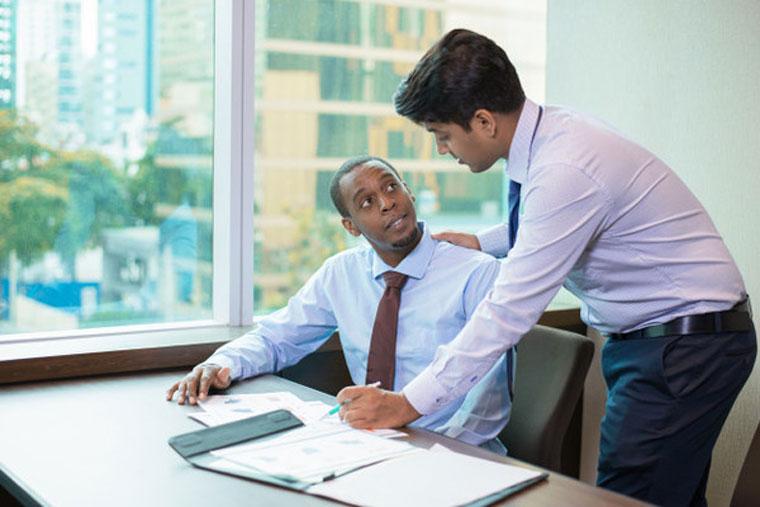 انواع مهارت های مدیریتی