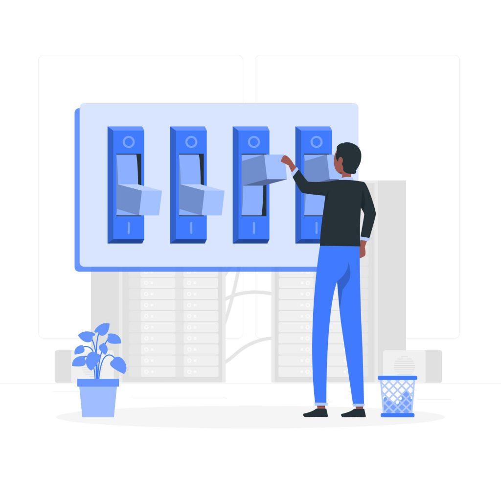 میدیرت بهتر تجربه مشتری با دانستن تمایلات مشتریان