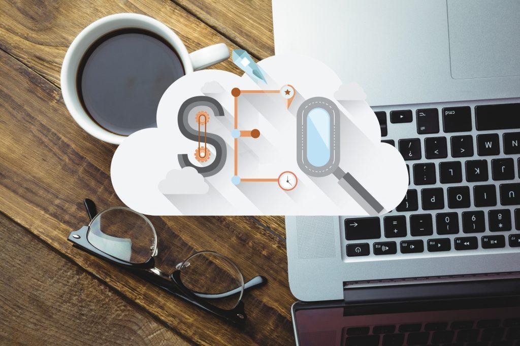 سئو و تولید محتوا از بهترین کسب و کار های اینترنتی