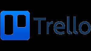 نرم افزار و سیستم مدیریت پروژه ترلو
