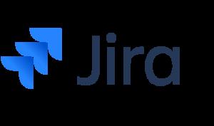 نرم افزار و سیستم مدیریت پروژه جیرا