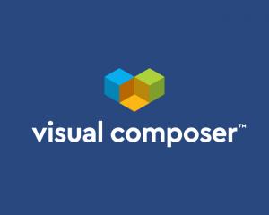 افزونه وردپرس visual composer